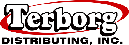 Terborg Distributing